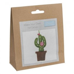 ​Trimits Make Your Own Cactus
