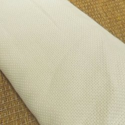 7 count Zweigart Monks Cloth Fabric