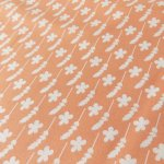Fabric Freedom Heritage Floral FF126/2