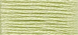 DMC 25 Mouline Special Stranded Thread 15