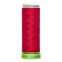 Gutermann rPET Recycled Thread 100m