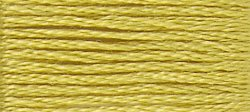 DMC 25 Mouline Special Stranded Thread 18
