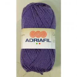 Adriafil Calzasocks Yarn