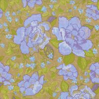 Showers of Flowers by Susie Johnson from RJR Fabrics