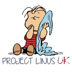 Project Linus Charity Days