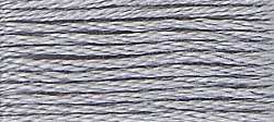 DMC 25 Mouline Special Stranded Thread 03