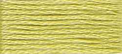 DMC 25 Mouline Special Stranded Thread 12