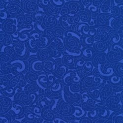 Moko Royal Blue 85200 112 from Nutex