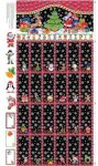 Nutex 89280 Advent Calendar Col. 101