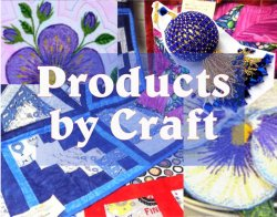 Products by Craft