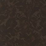 Marbella from Robert Kaufman ETJ-13544-16 Brown