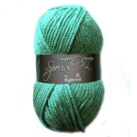 Stylecraft Special XL Super Chunky Yarn