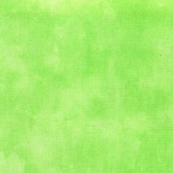 Sevenberry Marbles- 36890-117 Lime Green