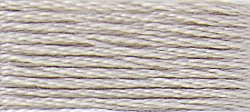DMC 25 Mouline Special Stranded Thread 05