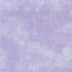 Sevenberry Marbles- 36890-114 Lilac