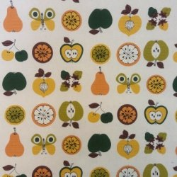Fabric 3319 from New Born Designs