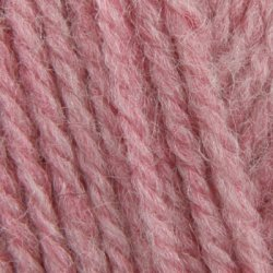 Stylecraft Life Aran- 2301 Rose