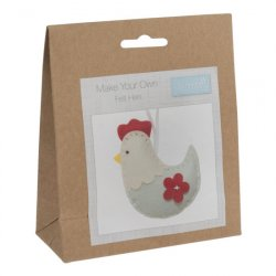 ​Trimits Make Your Own Hen