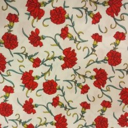 CreativeS 100% Cotton Col. 89 Clothing Fabric