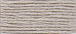 DMC 25 Mouline Special Stranded Thread 06