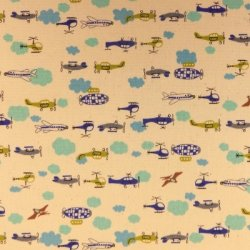 Fabric 3349 from New Born Designs