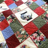 Patchwork and Quilting Kits & Patterns