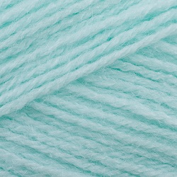 Wondersoft Baby 4ply- 1032 Sky Blue
