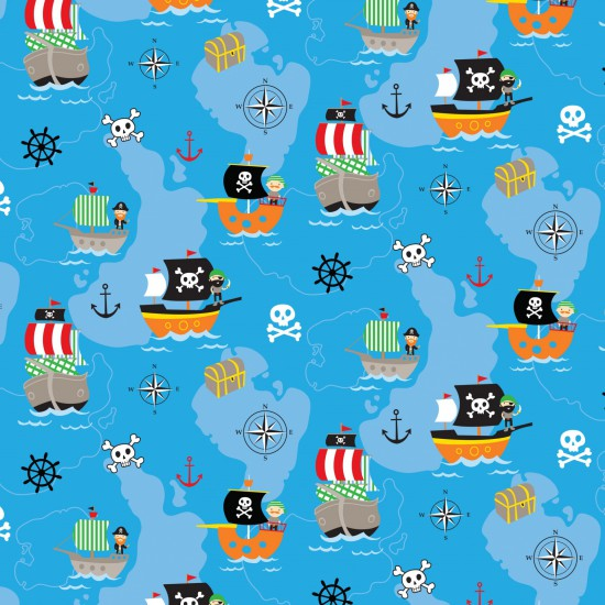 Nutex Walk The Plank 80120 Ships - Click Image to Close