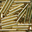 Mill Hill Bugle Beads Victorian Gold 92011