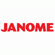 Janome Feet and Accessories Day Wednesday 20th November 2019