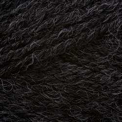 Stylecraft Life Aran- 2323 Mixtures Charcoal