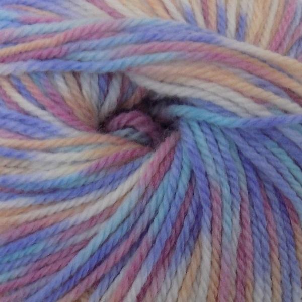Adriafil New Zealand Print Yarn Adriafil New Zealand Yarn