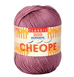Adriafil Cheope 4ply