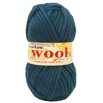 Twilleys of Stamford Yarns and Wool