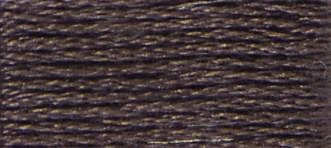 DMC 25 Mouline Special Stranded Thread 09 - Click Image to Close