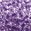 Rocailles Glass Beads