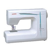 Special Offers On Machines